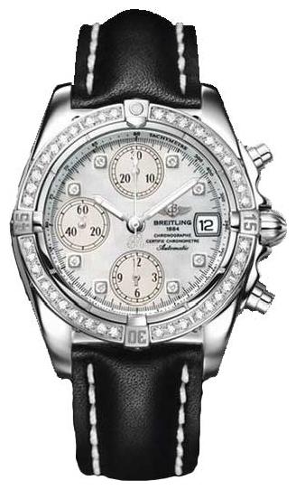 Женские часы Женские часы Guess W14551L1