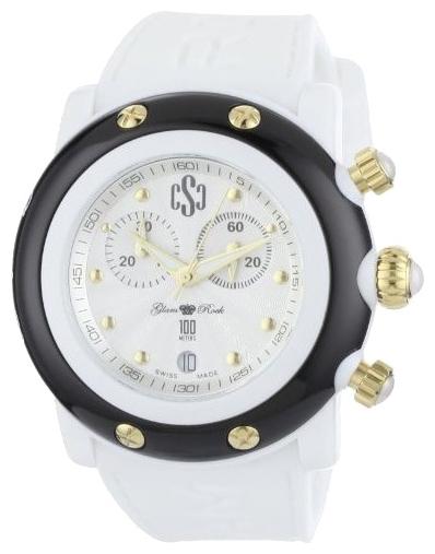 Наручные часы - Glam Rock GR62109