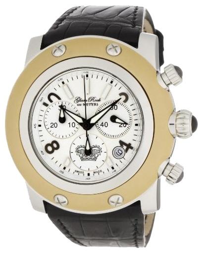 Наручные часы - Glam Rock GRD10101SC